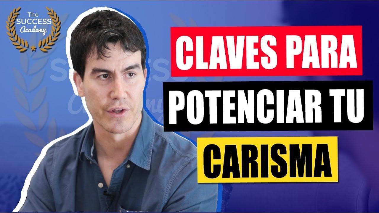 A expansão internacional do catolicismo carismático ...
