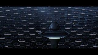 Галактический Сенат. HD