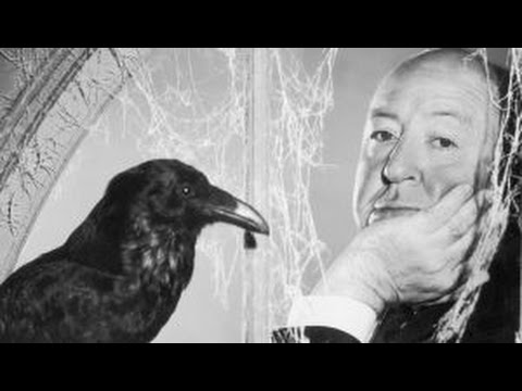 Alfred Hitchcock - Mini Biography
