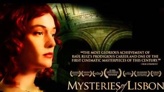 Discussion of Mysteries of Lisbon TV series
