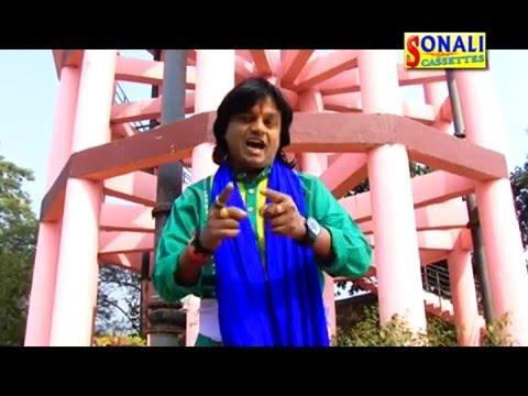 Bina Halmete Gadi Chalas Na#Comedy...