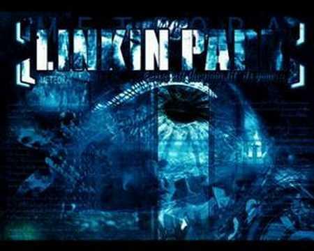 Linkin Park  Session The String Quartet