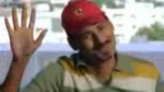 HAPPY-EGIRE MABBULALONA.3gp