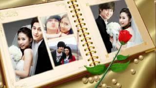 Video Kim Bum & Kim So Eun -Marry your Daughter download MP3, 3GP, MP4, WEBM, AVI, FLV November 2017
