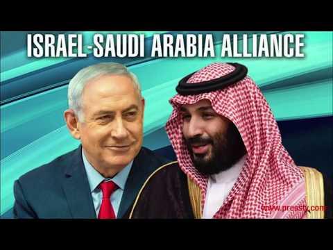 Kriegsallianz: Was Saudi-Arabien geheim halten will und in Europa wird es düster