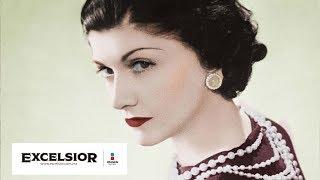¿Quién fue Coco Chanel?