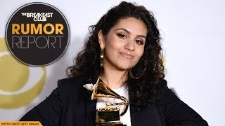 Alessia Cara Defends Her Grammy Award Win for Best New Artist