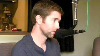 Josh Turner Family Man.wmv