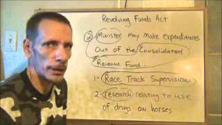 Fundamental rights or horses racing on drugs