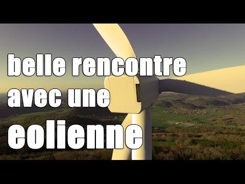 """Rencontre avec Philippe Jakko, compositeur de la BO du film """"Le coeur en braille"""" de M.Boujenahde YouTube · Durée:  2 minutes 14 secondes"""