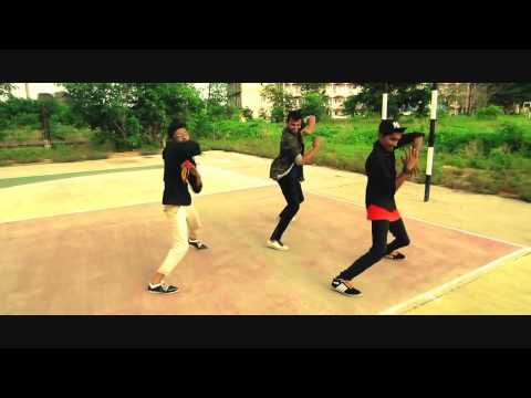 C*ND*M Song - Honey Singh Ft. RAFTAAR |...