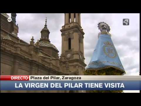 VIRGEN-ALIAGA-en-EL-PILAR