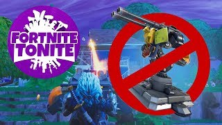 Fortnite Needs to Vault This Weapon ASAP - Fortnite Tonite