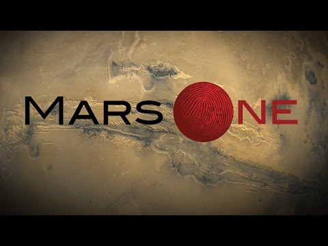 Mars One mission narrows field to 100 who hope to colonize Red Planet