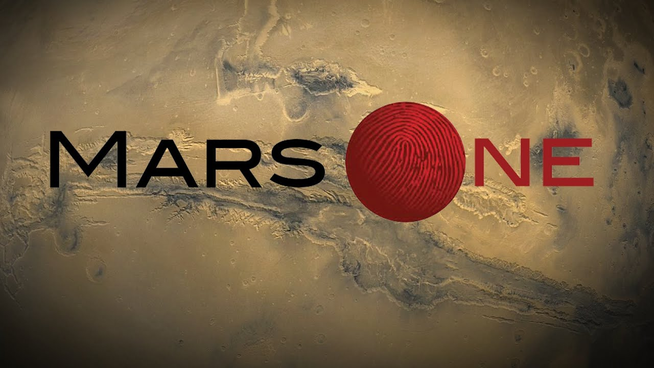 Mars One mission narrows field to 100 who hope to colonize ...