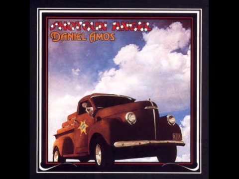 Daniel Amos - 3 - Praise Song - Shotgun Angel (1977)