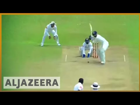 🏏 Exclusive: Cricket match-fixers caught in the act in Sri Lanka | Al Jazeera English