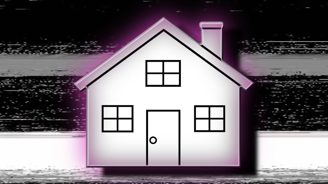 how to lofi house