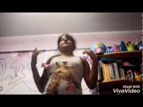 Видео прикол про то, как снять девушку смотреть видео