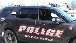 Neoga, IL - City audit