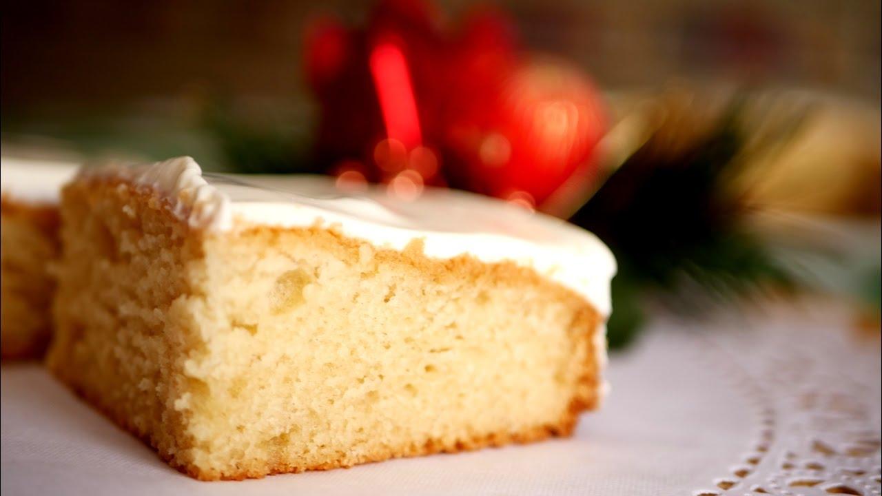 гбц пирог сладкий на кефире рецепты с фото подготавливает высококвалифицированных профессионалов
