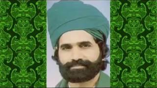 vuclip Qari Saeed Ahmad Chishti-Ishq tery ne menoo