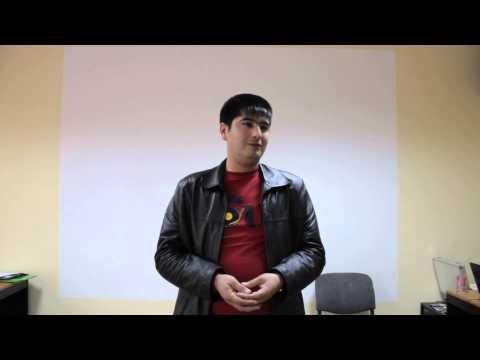 знакомства туркменистан