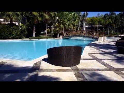 Apartamento Balcones del Atlántico 1012 - Jaseli Gestión Inmobiliaria - Las Terrenas