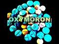 """Elipton Falling """"Oxymoron"""" Original"""