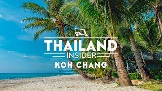 Thailand Insider Series: Koh Chang thumbnail