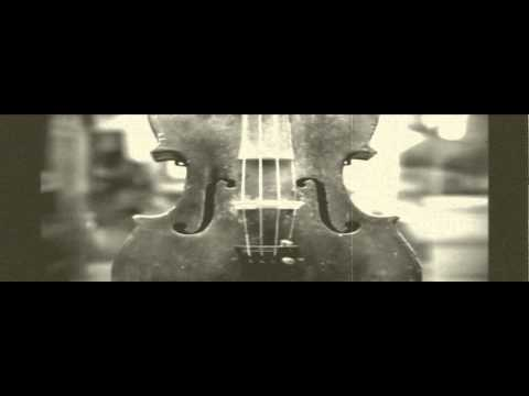 The Alamo violin Davy Crockett Deguello adult beginner violinist