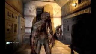Мутанты by S.T.A.L.K.E.R.(Видеодайджест животного мира Зоны Отчуждения в S.T.A.L.K.E.R. Использованы: скетчи от GSC, собственное игровое..., 2012-01-24T10:36:40.000Z)