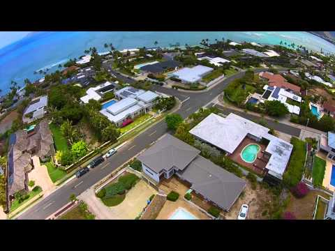 4BR and 4BA property in Honolulu