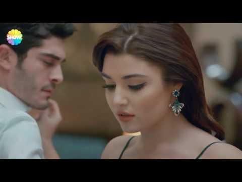 Tu Jane Na Love Mashup Hindi song Darshan...