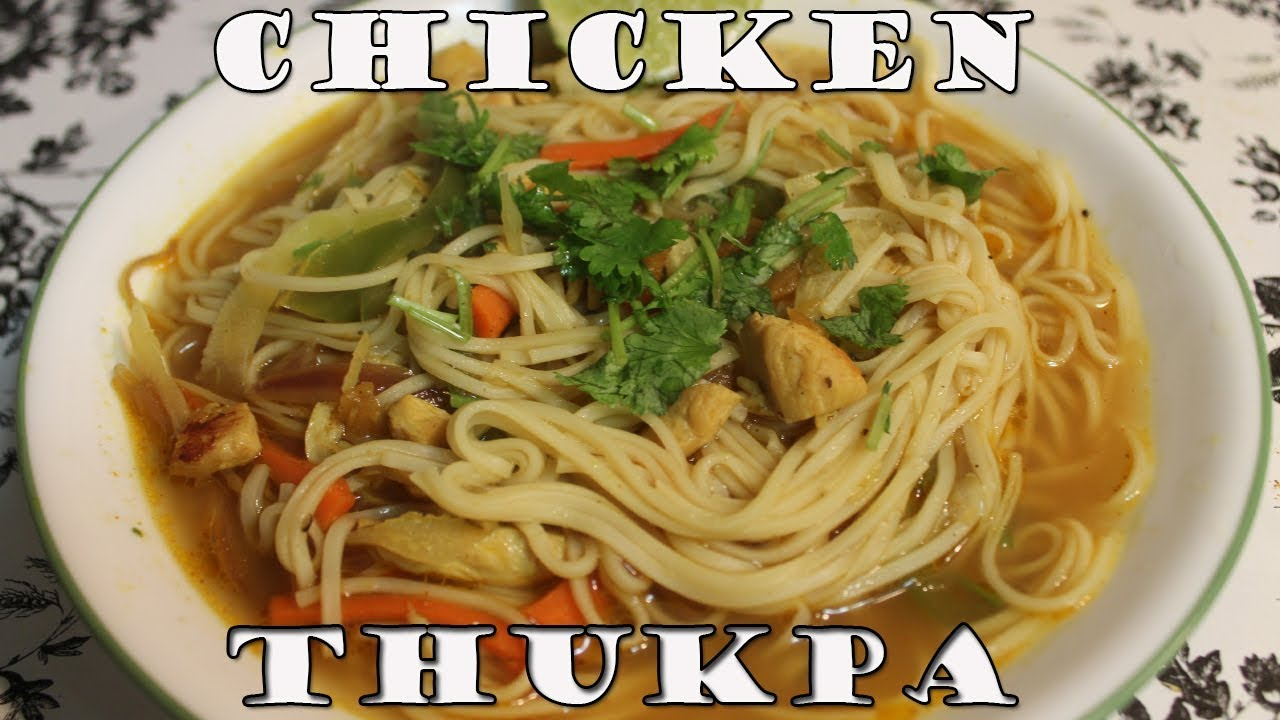chicken noodle soup recipe like chick fil a  recipes web t