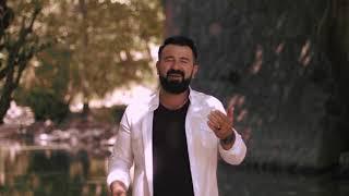 Hozan Bengi - Çavreşê 2019 [Official Music Video]