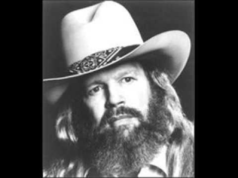 "David Allan Coe ""Cheap Thrills"""