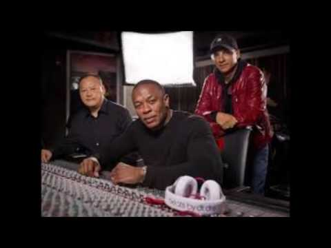 Dr Dre Talking To My Diary .....