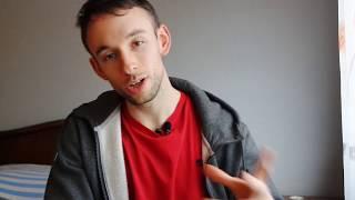 Musculation : J'ai des courbatures, que faire ?!