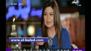 بالفيديو.. سعد الصغير يعتذر للراقصة شمس ووالدتها