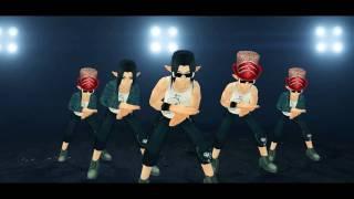 Baixar Fiesta Online - Junior Pop M/V