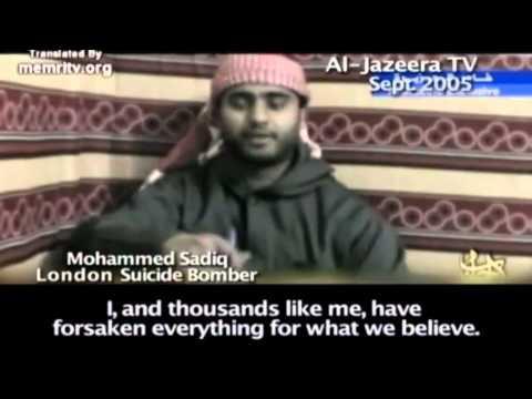 Religie - De Menselijke Zwakte (Dom0ne mirror, subtitled EN/NL)