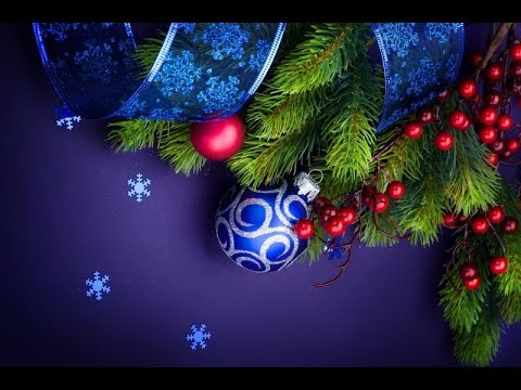Christmas Slideshow Wallpapers With Music