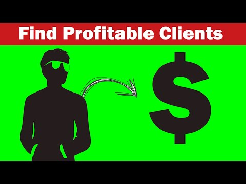 How To Find Local Clients Who Are Interested In Pay Per Call Lead
