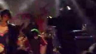 Killerpilze-der moment-07.12.07-reichenbach