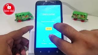 🔥 ZTE FRP BYPASS 2019 | Without Pc | Google Account Remove | #AndroidUnlock