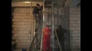 Копия видео штукатурная машина АДШ(tel: +7(916)5710604 a.danielyan79@gmail[.com] Нами изобретен и сконструирован аппарат, который штукатурит стены быстрее, качес..., 2013-09-14T18:43:33.000Z)