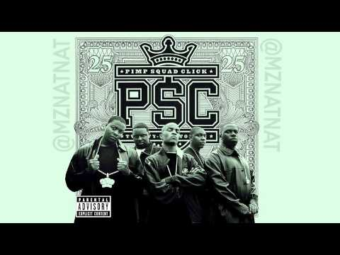 PSC - Still I Luv Her [Explicit] [HD]