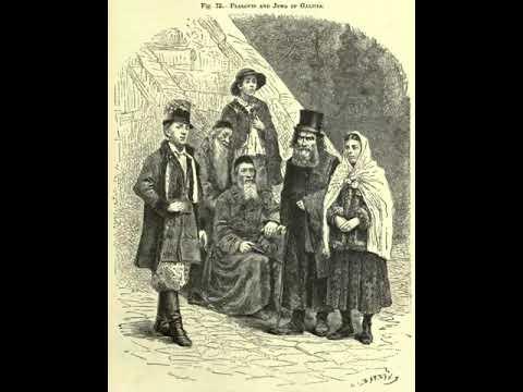 Galicia (Eastern Europe) | Wikipedia audio article