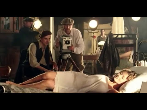 Порно видео съемки мария кожевникова